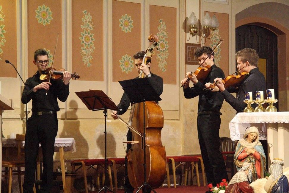 novorocni-koncert-gymnazia-elgartova